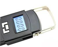 Весы кантер электронный на 40 кг WH-A08