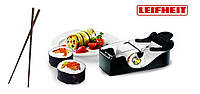 Машинка для приготовления суши и роллов Perfect Roll!Опт