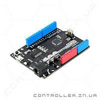 Arduino UNO R3 MegaPower RobotDyn