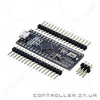 Arduino Micro ATmega32U4 RobotDyn