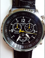 Часы кварцевые Tissot (Тиссот)
