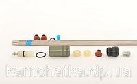 Пневмовакуумный набор для ружей Сressi, Mares Sten, Jet, Каюк