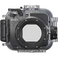 Подводный бокс Sony MPK-URX100A Underwater Housing