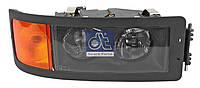 Основна фара MAN 3.31002 (Diesel Technic)