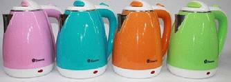 Электрический чайник Domotec DT901
