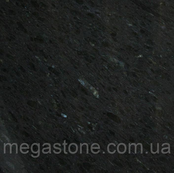 Pokarna Green (Индия) Плита 30 мм
