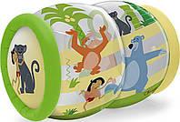 Игрушка надувная Chicco Книга джунглей серии Disney Baby (07702.00)
