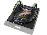 Наушники MP3 Спорт Bluetooth!Опт