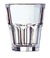 Стопка для водки Arcoroc Granity 04755 45 мл
