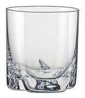 Набор стаканов низких Bohemia Bar-Trio 725089000002800221 4 шт