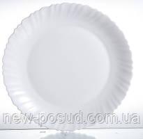 Блюдо Luminarc Feston E9654 30 см