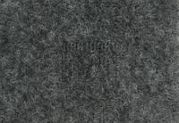 Ковровая дорожка на резиновой основе EXPO SALSA 301