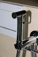 Гигиенический душ со смесителем GRB 08229100 Испания