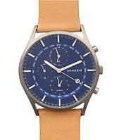Мужские часы SKAGEN SKW6285 оригинал