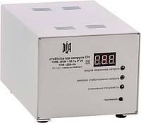 Однофазный стабилизатор напряжения ДИА-Н СН 300х