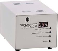 Однофазный стабилизатор напряжения ДИА-Н СН 300м
