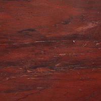 Xango Red (Бразилия) Плита 30 мм