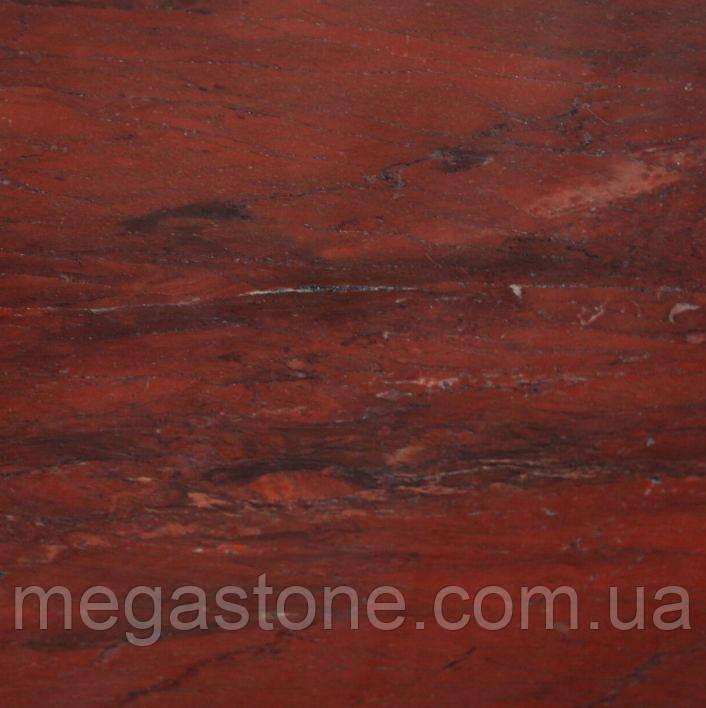 Xango Red (Бразилия) Плита 20 мм