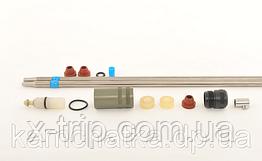 Пневмовакуумный набор для ружей Asso
