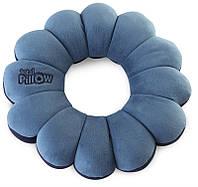 Подушка трансформер для путешествий Тотал Пиллоу (Total Pillow)!Опт