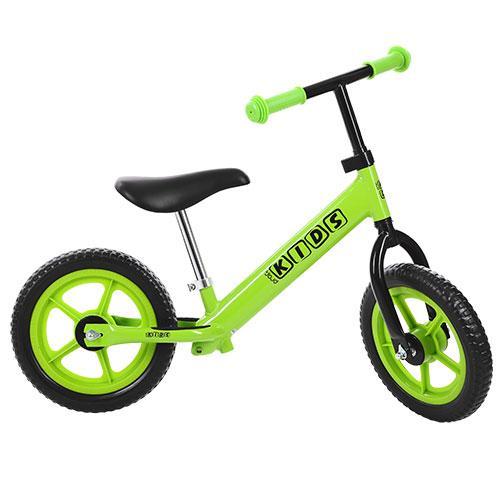 Беговел PROFI KIDS детский 12 дюймов колеса EVA M 3440-4