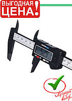 Электронный штангенциркуль Digital Caliper, фото 1