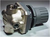М008-R00 Регулятора давления воздуха
