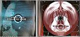 Музичний сд диск MIKE OLDFIELD Light + shade (2005) (audio cd), фото 2