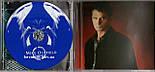 Музичний сд диск MIKE OLDFIELD Light + shade (2005) (audio cd), фото 3