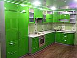 Кухня Хай-тек Комфорт 2м, фото 2