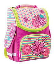Рюкзаки 1 Вересня и Yes первоклассникам, рюкзаки подростковые, рюкзаки детские