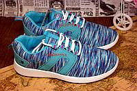Яркие и удобные женские кроссовки. Шикарная качество-отличная цена. Шикарная обувь для вас