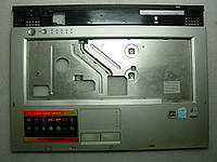 Верх корпуса ноутбука Samsung r40 plus