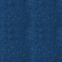 КОВРОЛИН Sintelon ATLANT 438/3