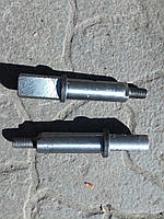 Вал высевающего аппарата СУПН-8Н