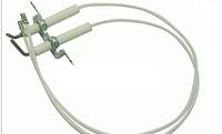 05743100 Электрод розжига ISO 2000 Saunier Duval