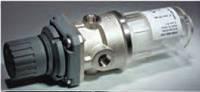 N108-D01-С01 Регулятора давления воды с фильтром
