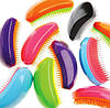Чудо-расческа Tangle Teezer Salon Elite
