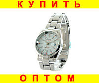 Копия женских часов Rolex