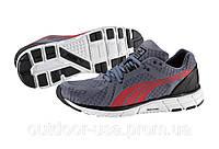 Беговые кроссовки Puma Faas 600 S