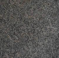 Brown Pearl (Бразилия) Плита 20 мм