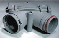 7560-500-60 Клапан выбора Durr Dental