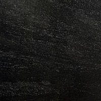 Nevada Black (Бразилия) Плита 30 мм