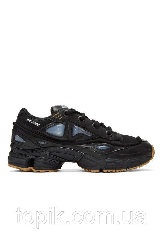 купить кроссовки мужские летние недорого в интернет магазине topik