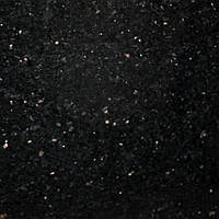 Black Galaxy (Индия) Плита 30 мм
