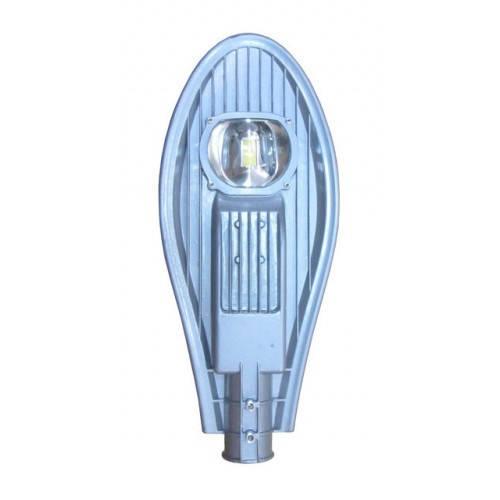 Led консольный светильник 50Вт Efa Eco