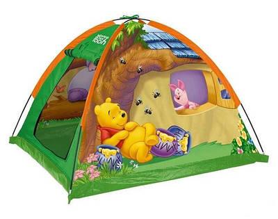 Мебель для детей( палатки, горшки, детские столики)