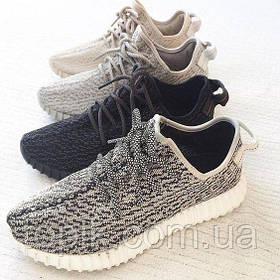 В какой обуви стоит ходить летом?