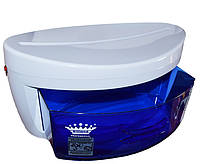 Стерилизатор ультрафиолетовый , однокамерный Master Professional