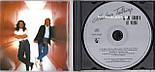 Музичний сд диск MODERN TALKING In the garden of venus (1998) (audio cd), фото 2